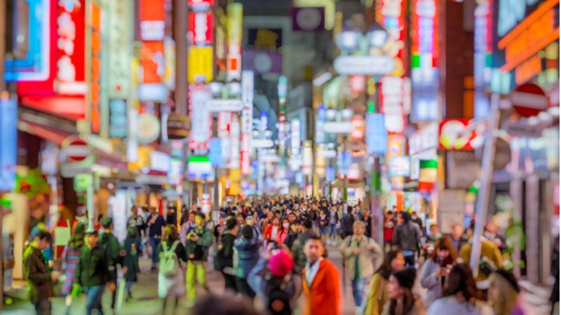ニッポン広告史-社会と人間を映す鏡-
