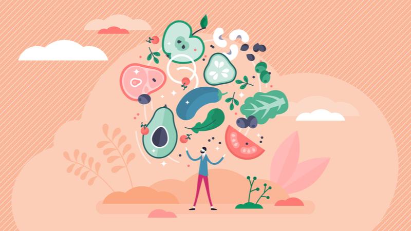 【東京都立大学】オープンユニバーシティ「食べることの根源的探究」