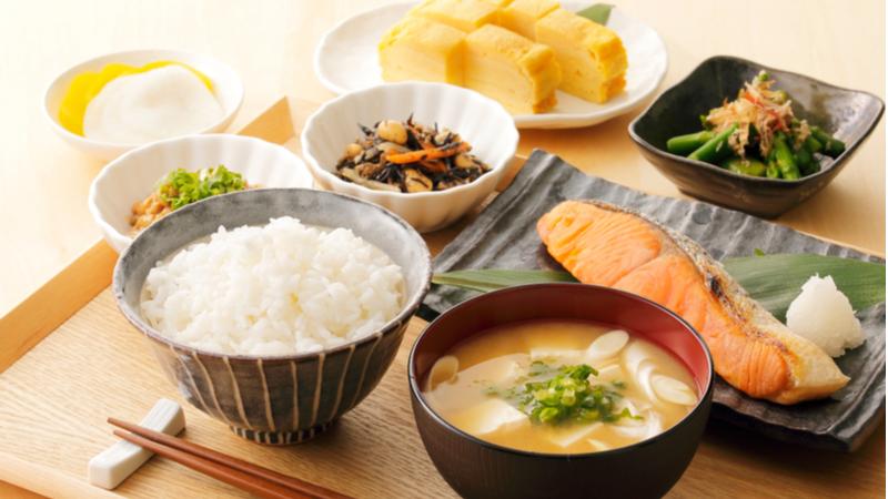 【東京都立大学】オープンユニバーシティ「和食文化の考察」