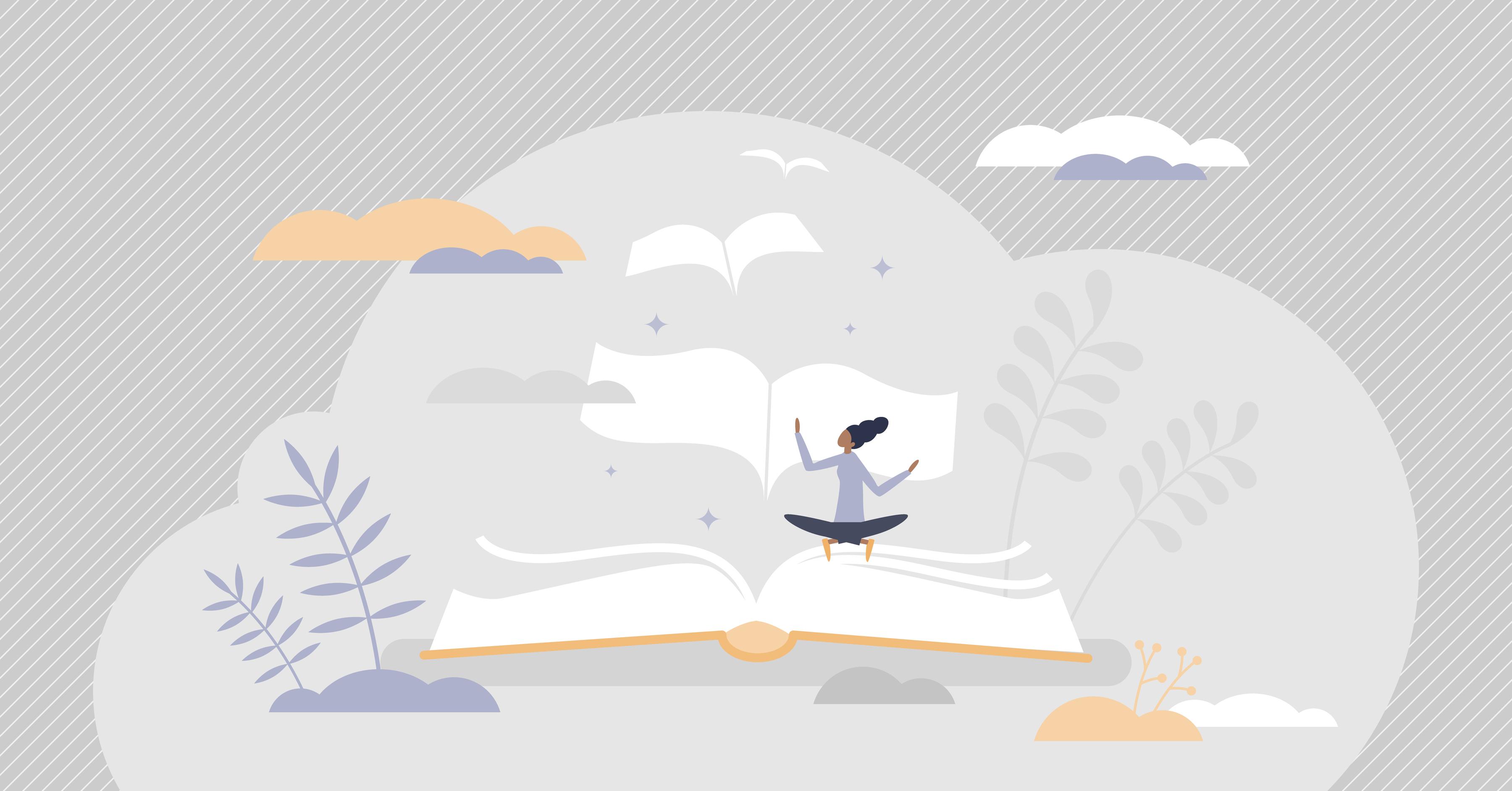 日本博 日本各地のストーリー 短編小説公募プロジェクト(第8回 ブックショートアワード)