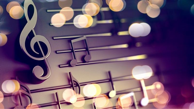 SENZOKU ONLINE SCHOOL OF MUSIC