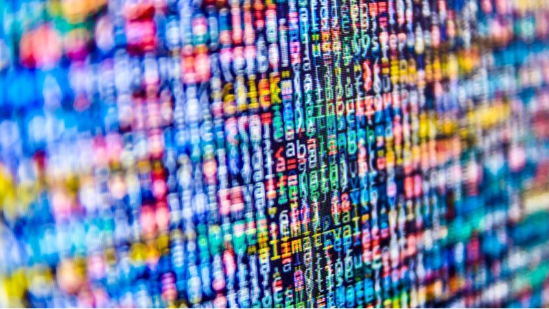 ビッグデータの活用に関する研究