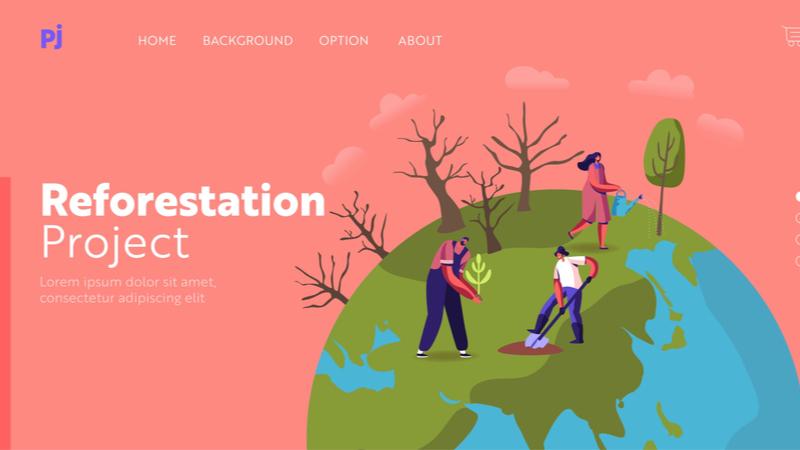 14-17才限定Youth Camp★世界の若者と生態系を守る里山・森林整備