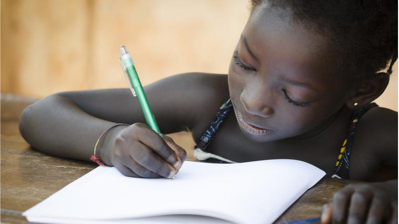【広島大学】公開講座2021「発展途上国の教育開発と国際協力」