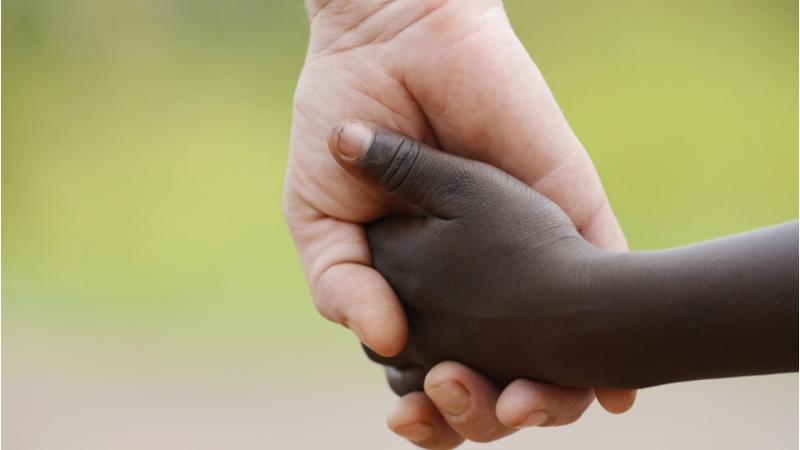 【聖心女子大学】6/19(土)オンライン国際シンポジウム 「 緒方貞子さんの思いを受け継ぐーアフリカと日本ーを結んで」