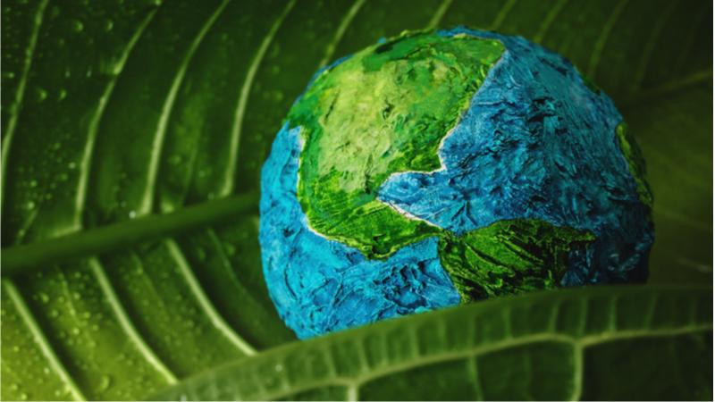 【中央大学】第21回高校生地球環境論文賞