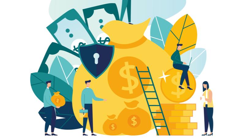 第19回「金融と経済を考える」高校生小論文コンクール