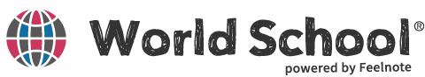 WorldSchool